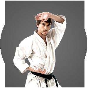 Martial Arts Valley Springs Martial Arts Adult Programs